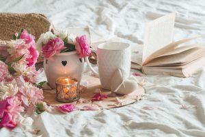 Jak zadbać o ładny zapach w mieszkaniu