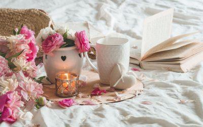 Jak zadbać o ładny zapach w mieszkaniu?